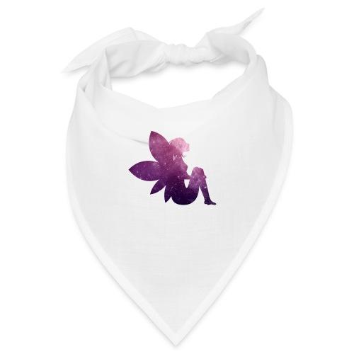 Purple fairy - Bandana