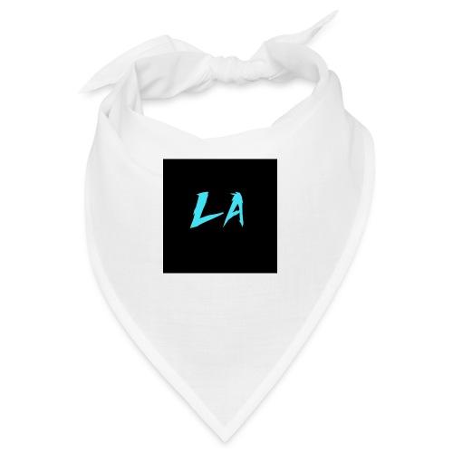 LA army - Bandana