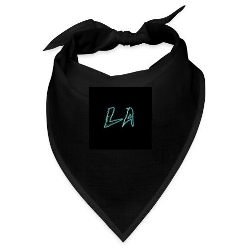 LA 2.P - Bandana