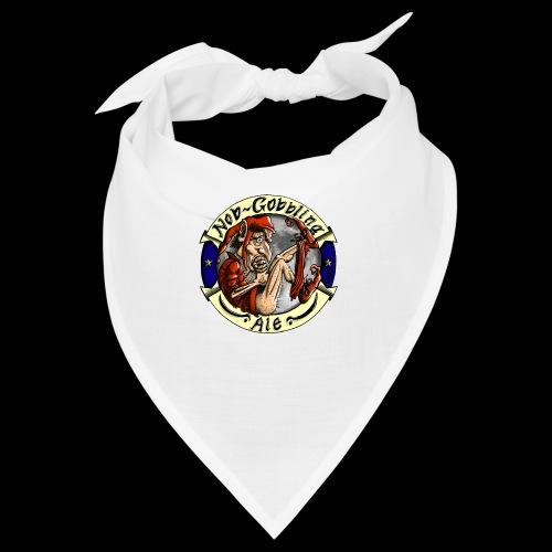 Goblin Ale T-Shirt - Bandana