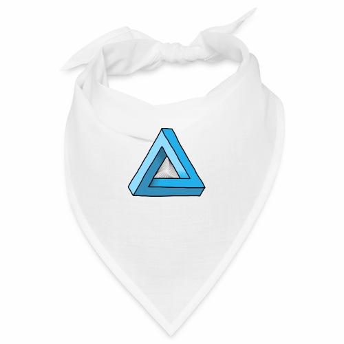 Triangular - Bandana