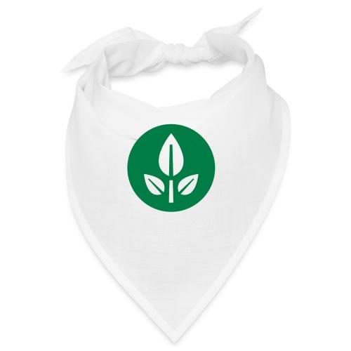 EVE Flower Plant Symbol - Bandana