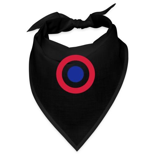 FFI Logo 2 manche - Bandana