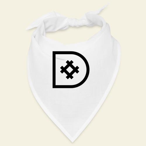 Icona de #ildazioètratto - Bandana
