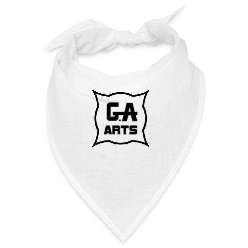 G.A.Arts - Bandana