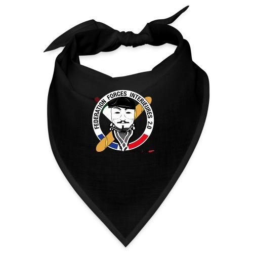 FFi Anonymous - Bandana