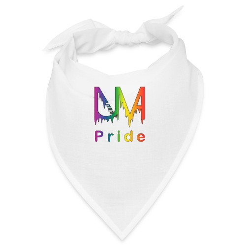 Pride - Bandana