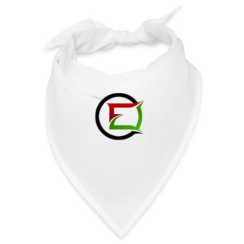 Team Exile Merchandise - Bandana