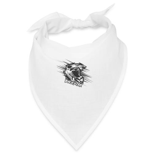 Merchandise mit Logo - Bandana