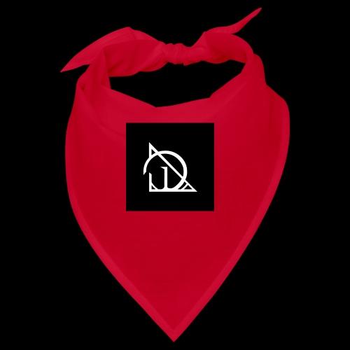 Dimhall The D - Bandana