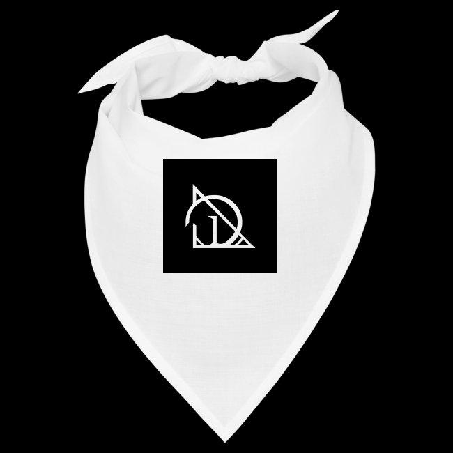 Dimhall The D