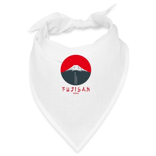 Fujisan - Bandana