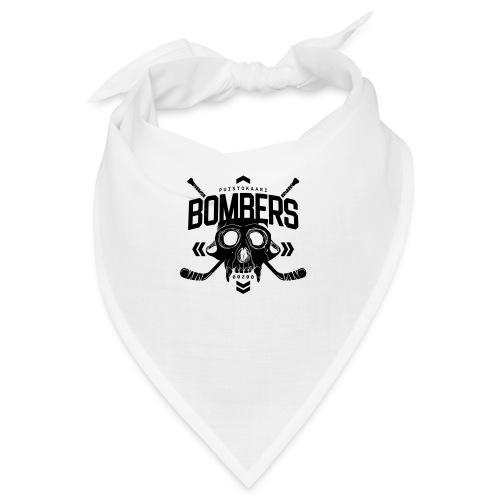 Puistokaari BOMBERS - Bandana