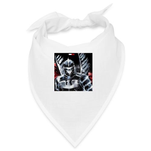 koszulka patriotyczna husaria - Bandana