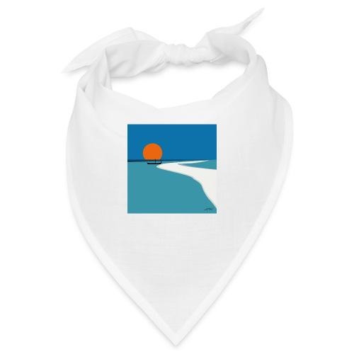 Polynesia - Bandana