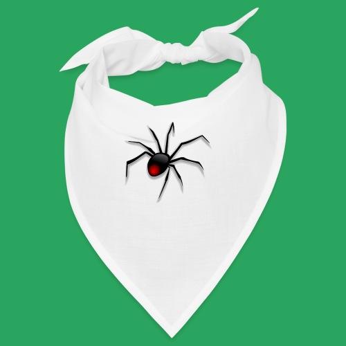 spider logo fantasy - Bandana