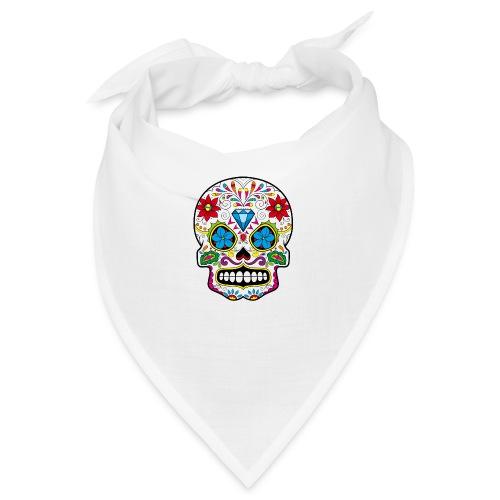 skull5 - Bandana