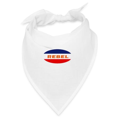 Rebel NL Nederland - Bandana