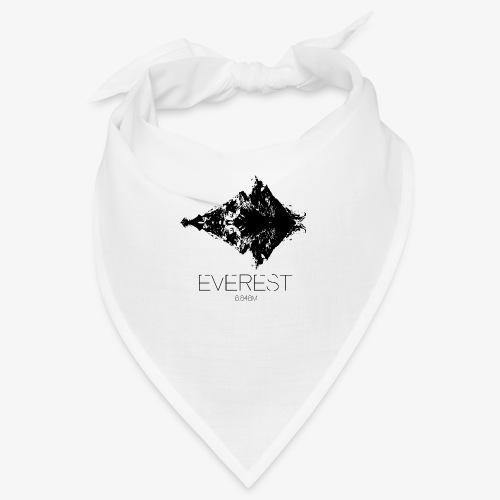 Everest - Bandana