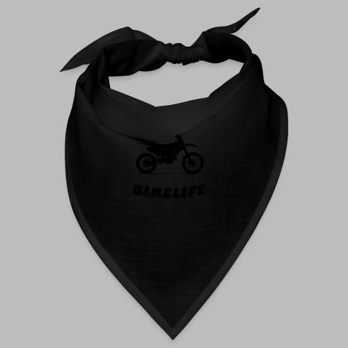 Bikelife - Snusnäsduk