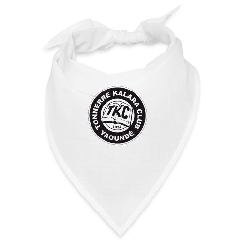 TKC Original - Bandana