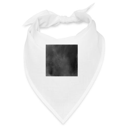 Das schwarze Quadrat | Malevich - Bandana