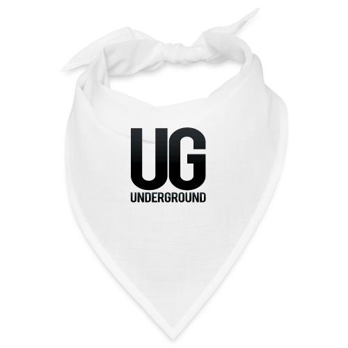 UG underground - Bandana