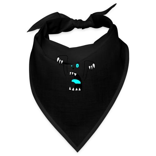 Scary - Bandana