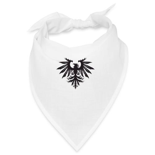 NEW Bird Logo Small - Bandana
