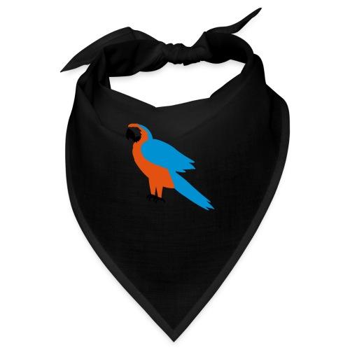 Parrot - Bandana