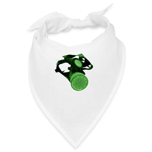 gas shield - Bandana