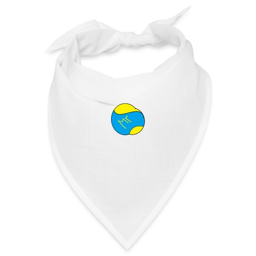 mr hav3rgyn logo - Bandana