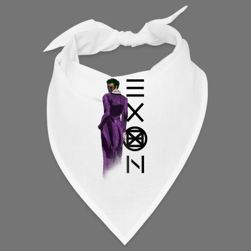 Emotionless Passion Exon - Bandana