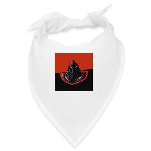 DeF Clan logo - Bandana