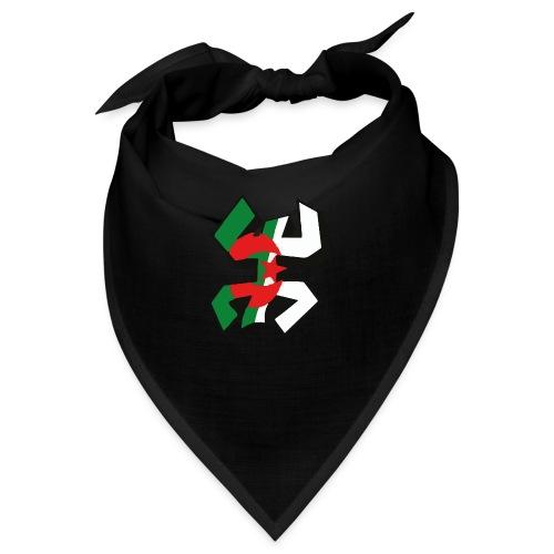 algérien - Bandana