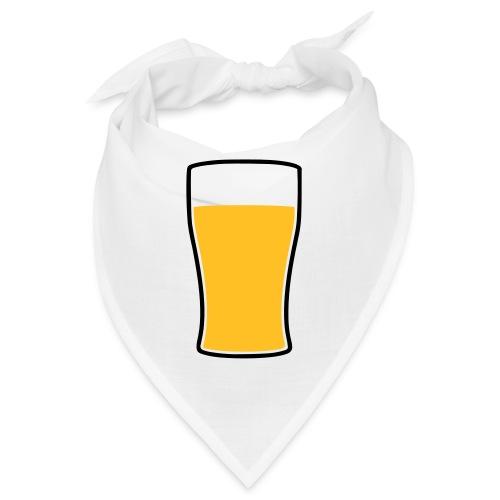 Bier! - Bandana