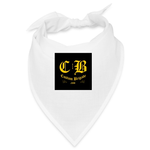 badge003 - Bandana