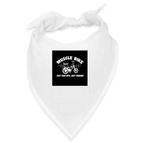 badge013 - Bandana