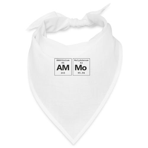 Ammo - Bandana
