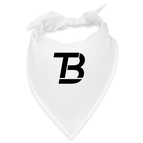 brtblack - Bandana