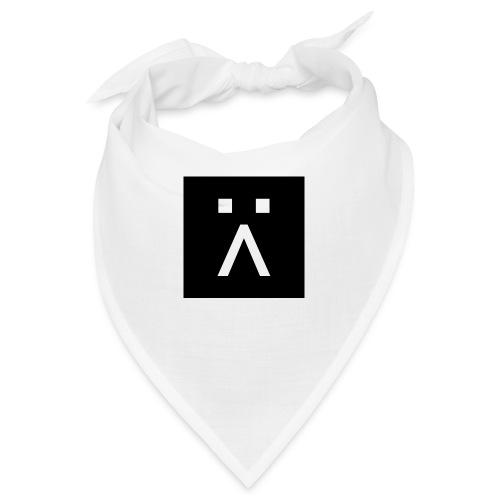 G-Button - Bandana