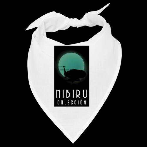 colección Nibiru - Bandana