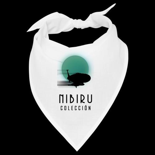 NibiruLogo - Bandana
