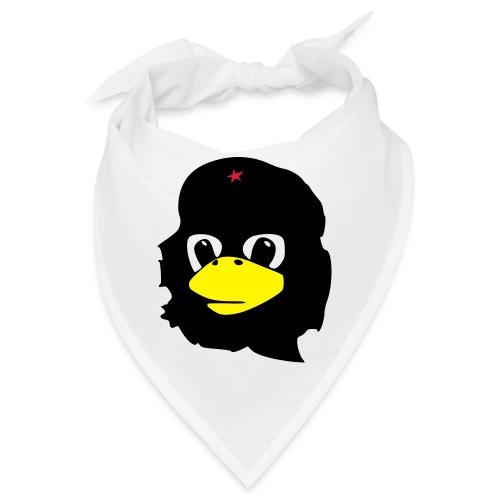 Tux Linux Che Guevara - Bandana