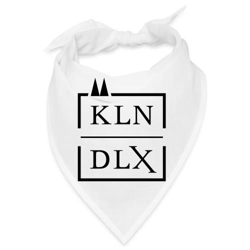 Köln Deluxe - Bandana
