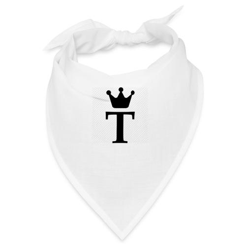 King Tobias of Norway - Bandana