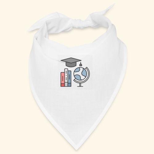 teacher knowledge learning University education pr - Bandana
