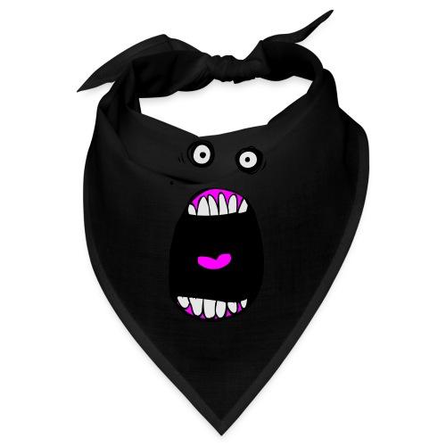 Screamy - Bandana