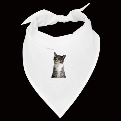 kittycat. - Bandana