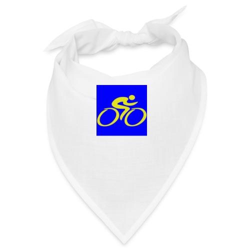 Tour de Epe Logo 2017 2018 2 png - Bandana